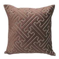 Saatia Cushion Cover