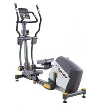 Aakav RDE-1000 Cross Trainer