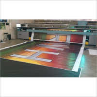 Promotional Flex Printing Service