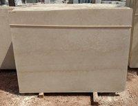 Botticino semiclassico  marble Stone