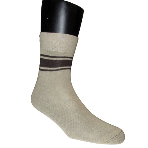 Comp Cotton Sendtask Socks