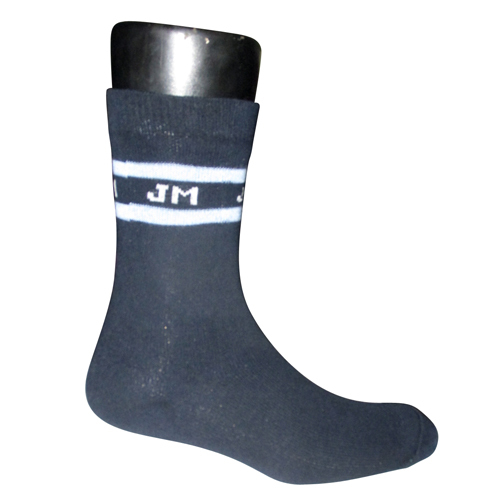 Comp Cotton Socks