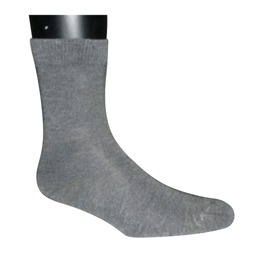 Woolen School Socks