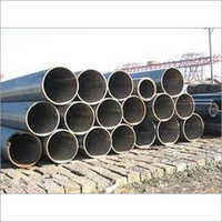 Boiler Plate Pipe Tubes Consultant