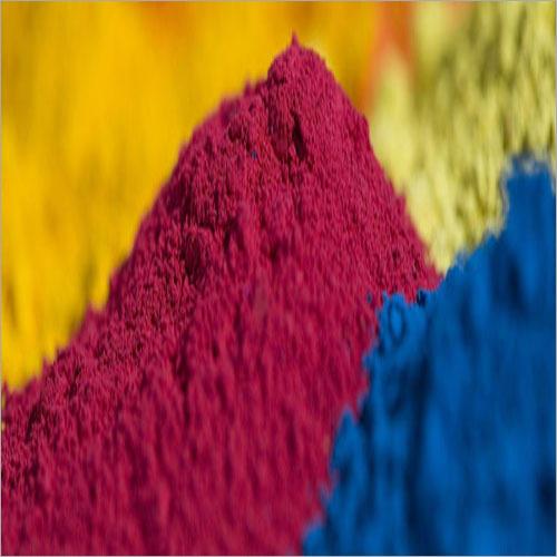 Powder Basic Dye
