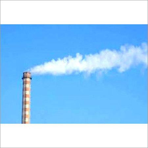 Industrial Smoke Chimney Consultancy
