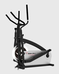 Aakav SX-800S Elliptical Bike