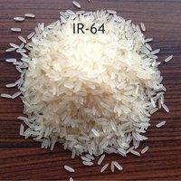 Ir 64 Sella Rice