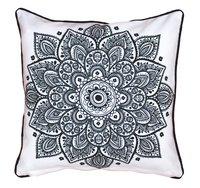 Jaquard Cushion Covers