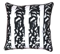 Bohemia Cushion Covers