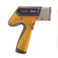 Handheld XRF Machine Niton XL2 100G