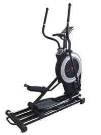 Aakav SPD-1000 Elliptical Bike
