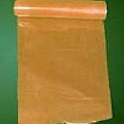 Poly Coated VCI Paper