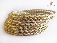 Art Of fashion Bangle and Bracelets