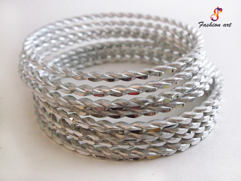 Art Of fashion Bangle and Bracelets