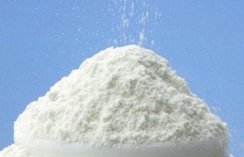 BHT Powder