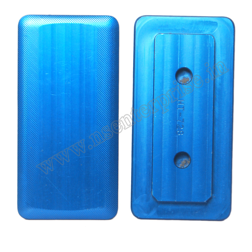 HTC 728 3D Mobile Mould
