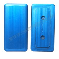 HTC 728 3D Mobile Mould