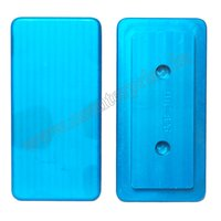 HTC 826 3D Mobile Mould