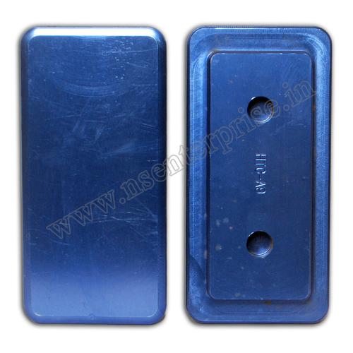 HTC A9 3D Mobile Mould
