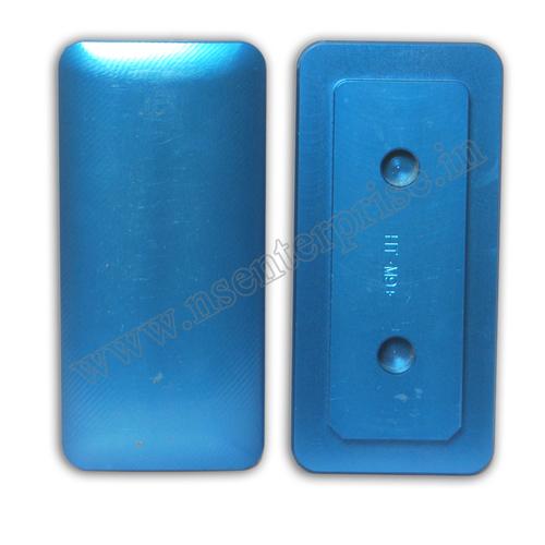 HTC M9+ 3D Mobile Mould