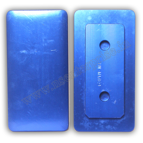 HUAWEI MAT 9 3D Mobile Mould
