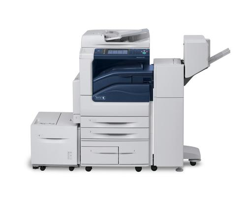 Xerox Workcentre 5325 Printer