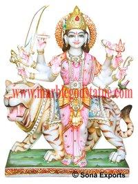Durga Maa Idols Buy online