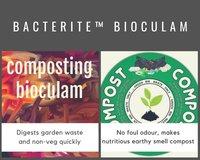 Microbial Fertilizers