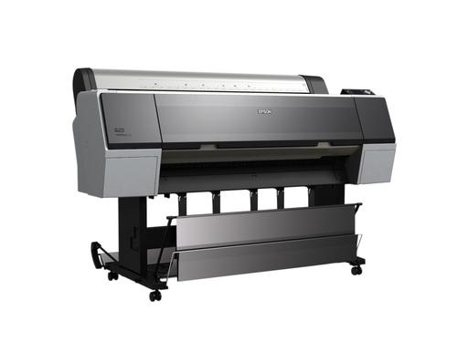 Epson SureColor P7000/P9000