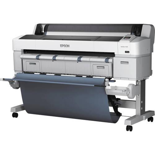 Epson Surecolor T3270/T5270/T7270 Printer
