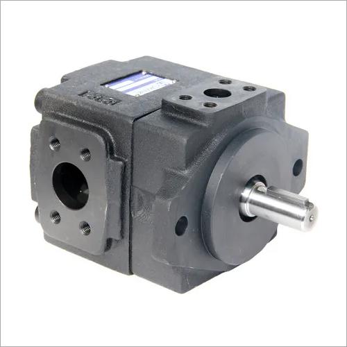 HYDRANK HVP Series Pumps