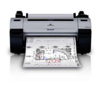 canon lide 110 scanner driver india