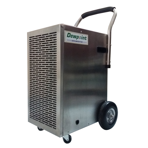 Pharmaceutical Dehumidifier