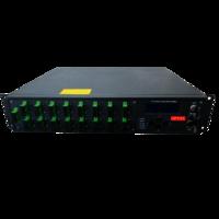 19x32 PORT EDFA ( OPTON HA5437B-2x32 )