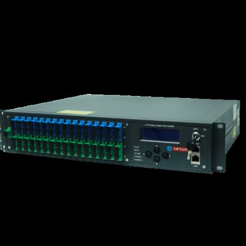 EDFA 16X32 WDM ( HA5834B32 )