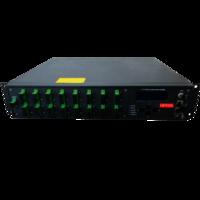 EDFA 16x32 Port ( HA5434B-32)