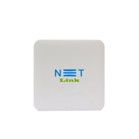 Netlink N2801 dual mode secure ONU