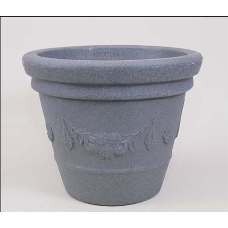 Decora Vertical Flora Pot