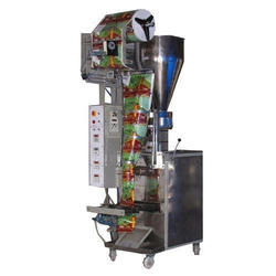 Masale Packing Machine