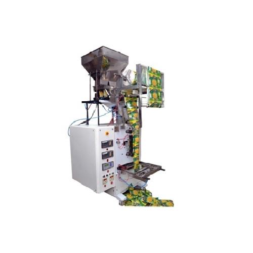 Chip Packing Machine
