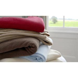 Polar Woolen Blankets