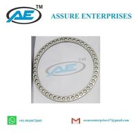 Assure Enterprise Ilizarov Full Ring