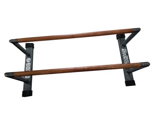Mini Parallel Bar