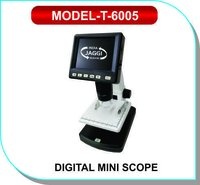 Digital Mini Microscope