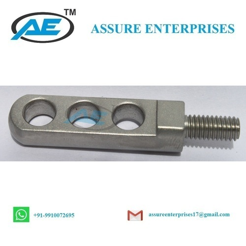 Assure Enterprise Post Male