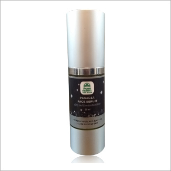 Oily Combination Serum
