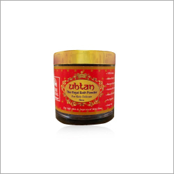 Ubtan Bath Powder