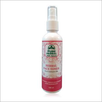 Dry Skin Regime