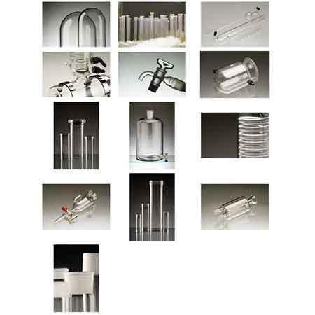 Organic Chemistry Sets